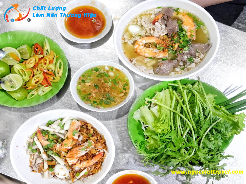 TOUR PHAN THIẾT - TÀU HOẢ 2 NGÀY, Resort 3 Sao